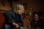 Ray Wylie Hubbard, January 2011