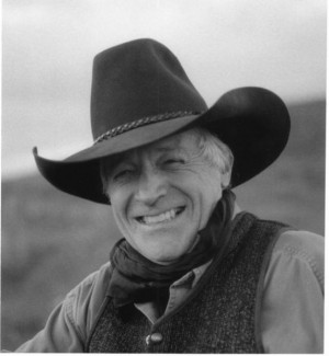 Ramblin&#039; Jack Elliott