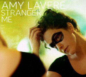 cover-amy-stranger
