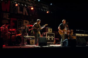 fullbright-band-plgw-2012-512-vfarmer