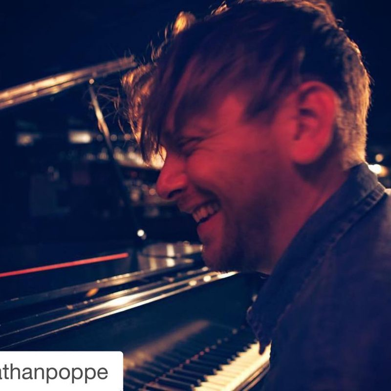 Repost nathanpoppe  Last one from the travislinville shoot lasthellip